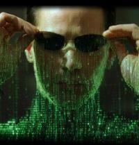 Virtual Reality und die Realität