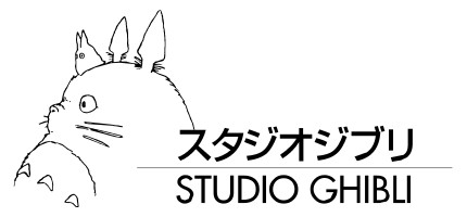 studio ghibli sony morpheus game vr-glasses