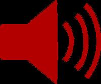 tonqualität sound ton frequenzbereich qualität