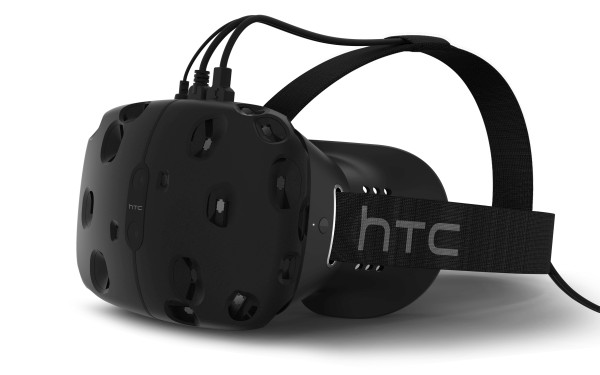 htc vive steam virtual reality