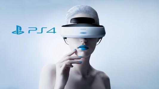 Social VR – Macht sie uns wieder menschlicher?